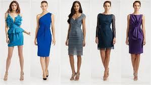 сукні модні