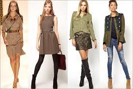 одяг для жінки