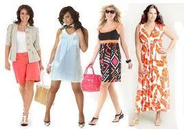 купити оптом одяг