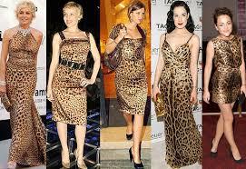 стильні плаття