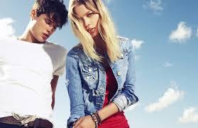 d1903eee9e8435 Молодіжний одяг світу. Виробники. | Інтернет магазин жіночого одягу ...
