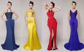 сукні