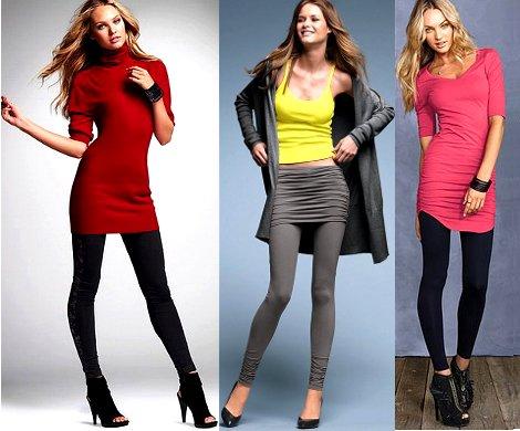 Жіночий одяг недорого be63c99defddb