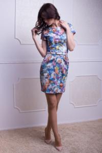 фото плаття