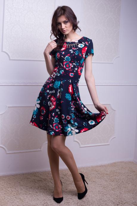 42018c7b9f48 сукня купити на 8 Березня   Інтернет магазин жіночого одягу - СТІММА ...