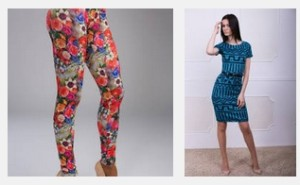 жіночий одяг недорого