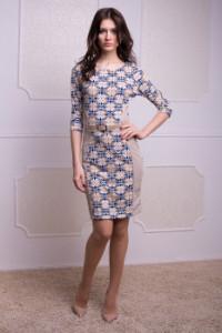 купити плаття на паску