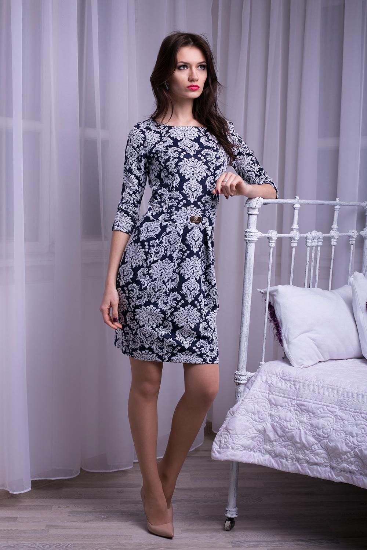 7a0bf232d5d41a купити одяг оптом | Інтернет магазин жіночого одягу - СТІММА Україна ...