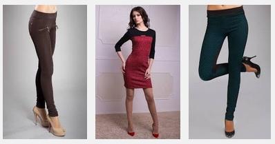Оптовий інтернет магазин жіночого одягу від виробника.  843e10284ef19