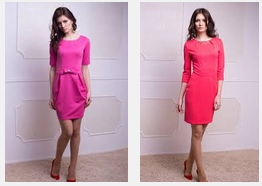 дешеві сукні