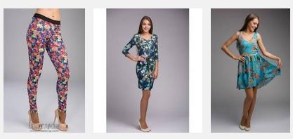 Жіночий одяг за розумними цінами. cf7a8c7e34176