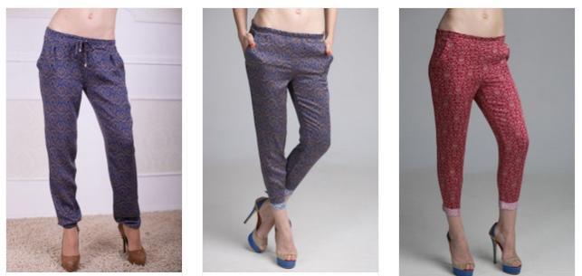 25e402e06be9217 жіночий одяг оптом від виробника | Інтернет магазин жіночого одягу ...