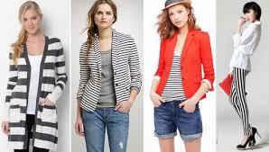 одяг для жінки поради