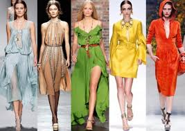 Модні сукні 2016! 0ec70448dcee5