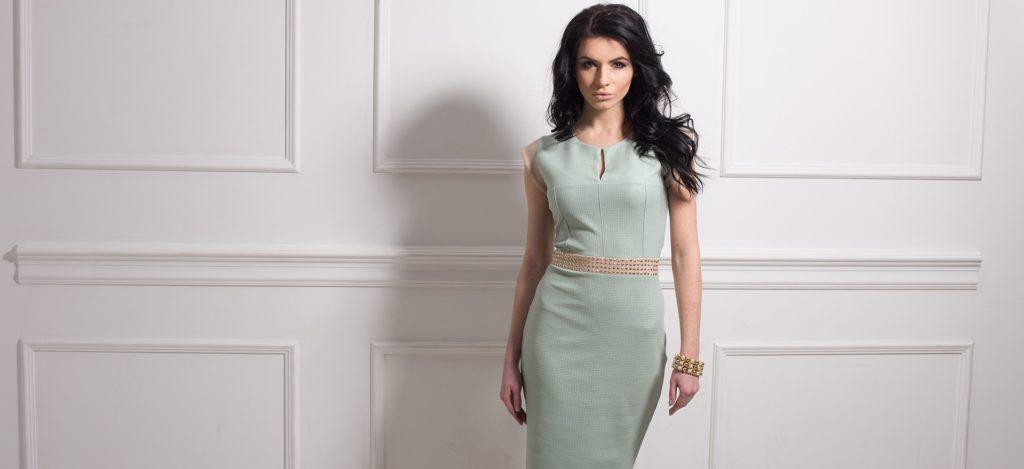 жіночий одяг від виробника