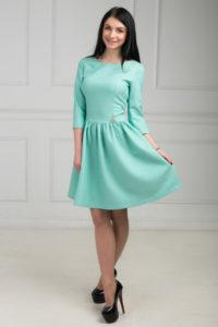 жіноче плаття, красиві сукні