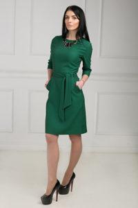 0d6356e48cd46a купити молодіжний одяг недорого | Інтернет магазин жіночого одягу ...