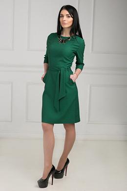 Жіночий осінній базовий гардероб. 66e34a0a9aeb4