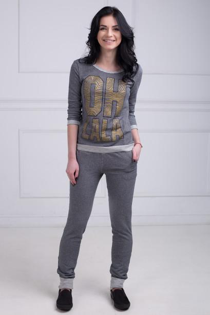 Жіночі спортивні костюми від виробника. 6e64d23a33179