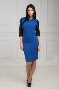 купити сукню стімма