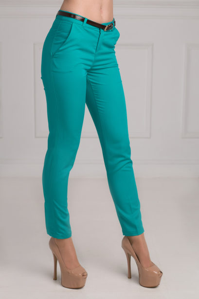 Купіть жіночі штани від виробника! Низькі ціни забезпечені! b9a2017f6a22e
