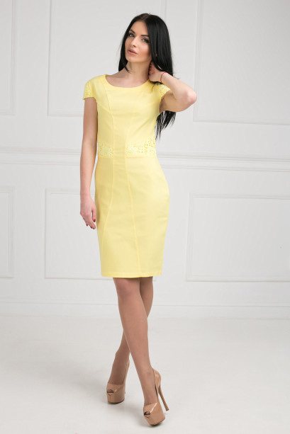 Купити плаття коктейльне. by admin  d0ca4bbdb9a8c