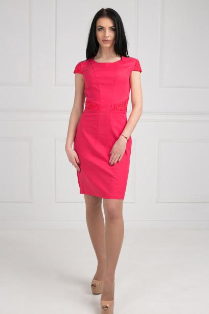 Модні червоні сукні! d99abb13af3ce