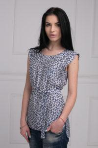 Купити жіночу сорочку і блузу