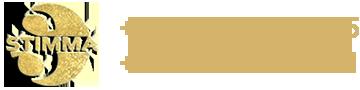 Інтернет магазин жіночого одягу – СТІММА Україна. Купити одяг оптом та в роздріб: плаття, сукні, лосіни, леггінси, шорти, блузи, штани, кофти, термобілизна, термо одяг.