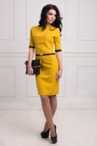 інтернет магазин жіночого одягу