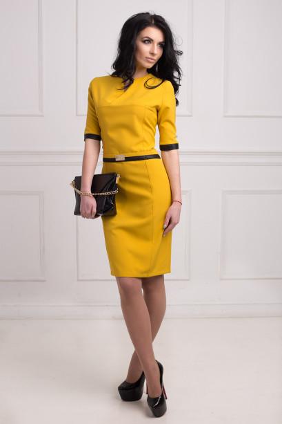 інтернет магазин жіночого одягу 8f45ba516036e