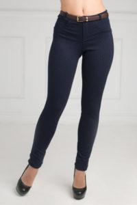 купити жіночі штани недорого