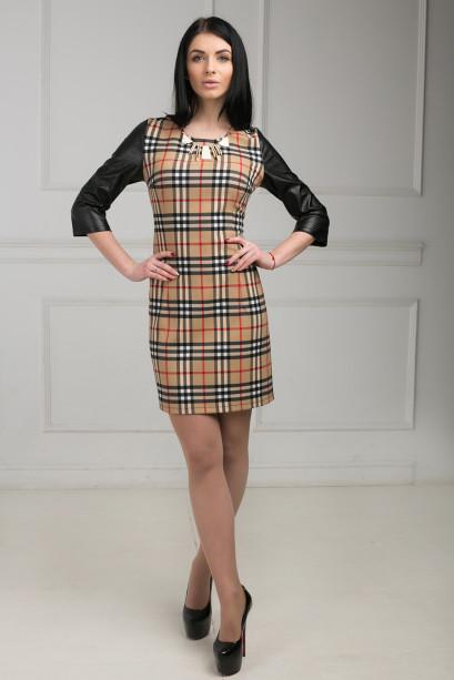 4c07e25e9f1ed2 плаття | Інтернет магазин жіночого одягу - СТІММА Україна. Купити ...