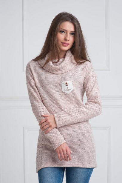 Інтернет магазини жіночого одягу