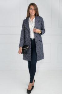 купити пальто недорого