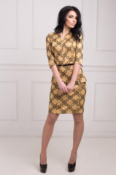 272f02aa9f37c3 жіночий одяг осінь | Інтернет магазин жіночого одягу - СТІММА ...