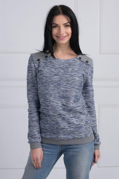 f6fef51ee9a6 кофти в гардеробі   Інтернет магазин жіночого одягу - СТІММА Україна ...