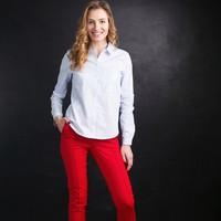 Купити білу блузу або молочну. f035b7a44e20c