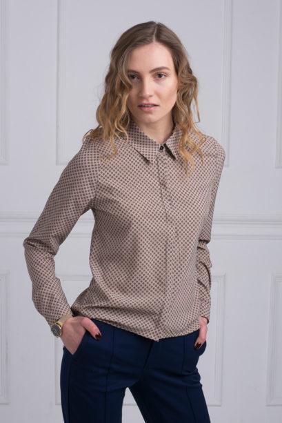 55874d129f4383 брендові магазини | Інтернет магазин жіночого одягу - СТІММА Україна ...
