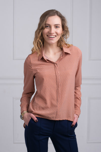 Модна лінія жіночого одягу від виробника СТІММА.  3f502f0a29202