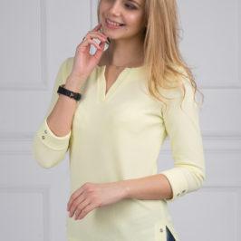 Жіночим одяг від виробника оптом і в роздріб.