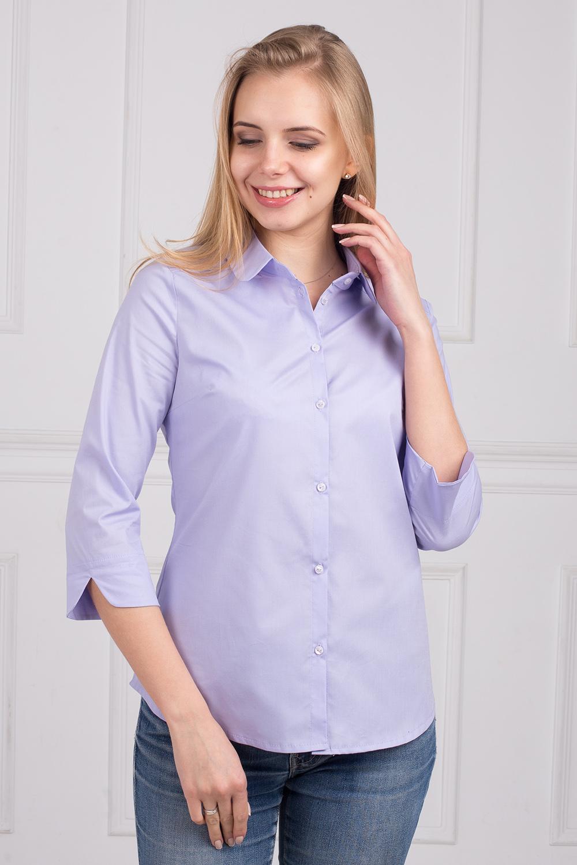 Інтернет магазин жіночого одягу. 77e559075f007
