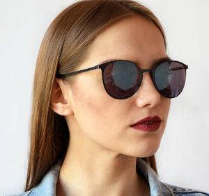 Вибираємо стильні сонцезахисні окуляри. 80154d5047ff8