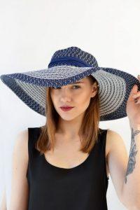 купити капелюх