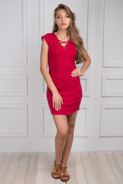 Літні жіночі сукні.  bf65ff9b09f0a