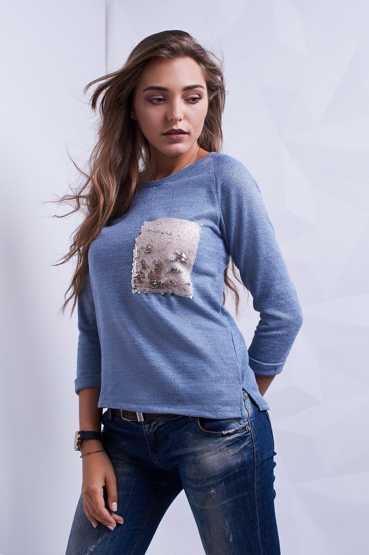 Жіночі стильні кофти оптом і в роздріб від СТІММА на осінь. d168b1a9ba8c9
