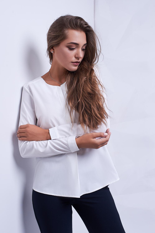 3d57216695d купити блузку інтернет магазин