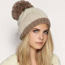 купити шапку