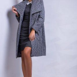 Жіночий одяг в класичному стилі.