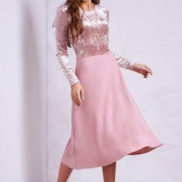 Розпродаж жіночого одягу від виробника.